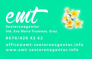 emt_Seniorenagentur_Visitenkarte_jpg_Version