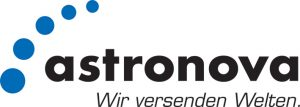 astronova_logo_4co